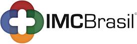 IMC Care - IMC Brasil